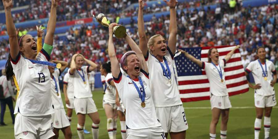 usa-womens-football-team